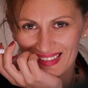 cristina-fota_pp