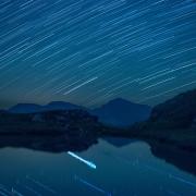 daniel-baltat-muntii-fagaras-nocturna
