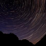 nocturna-caltun-v2